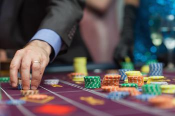 gratis casino guthaben 2019